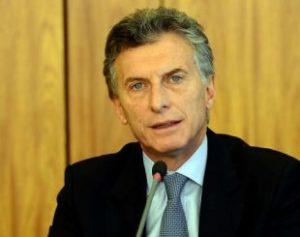 988289-aaa_-a-dsc_6990-001-310x245-300x237 PIB da Argentina encolhe pelo terceiro trimestre consecutivo