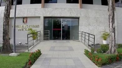 Sessão do TCE tem prestações de contas de 7 Prefeituras e duas Câmaras 1