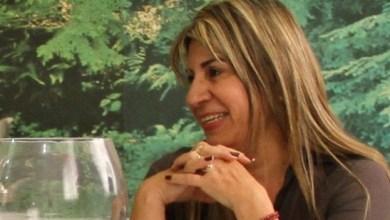 Prefeita Edna Henrique tem prestação de contas aprovada por unanimidade no TCE 7