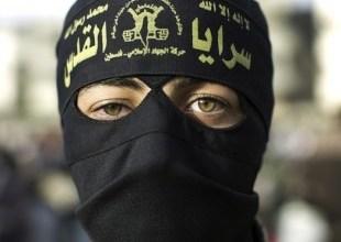 Arábia Saudita diz ter detido suspeitos do EI que planejavam ataques 6