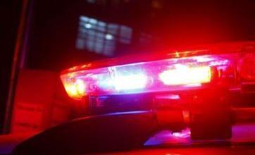Homem é preso suspeito de matar irmão a facadas no Sertão da PB 4