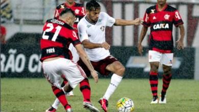 Clássicos agitam a quinta-feira de Brasileirão FLA X FLU, SAN X SÃO E GALO X COELHO; 4