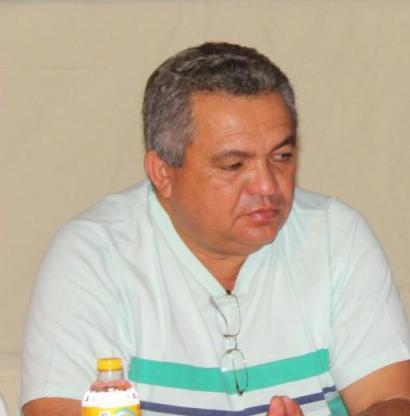 23102016220044 Aliado de Carlos Batinga revela compra de votos e detona aliados em Monteiro