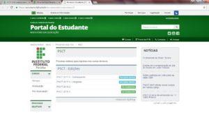 5504c0ac-40de-4568-88cf-910b1efe73d9-300x162 PSCT: IFPB Monteiro disponibiliza tutorial para inscrição do Estudante