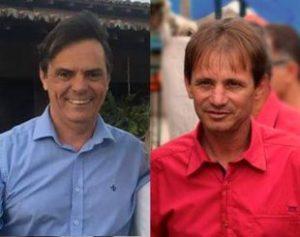 Prefeitos-eleitos-310x245-300x237 Condenados pelo TJ, dois prefeitos eleitos podem não assumir mandatos na Paraíba