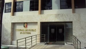 TCE julga hoje contas de 2014 de Prefeita e de Câmara Municipal do Cariri 3