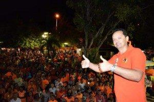 capa_30092016093251-300x199-300x199 Edén Duarte obtêm 51,47% dos votos e é eleito prefeito de Sumé