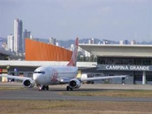 13056536280003622710000-300x225 Campina Grande pode ficar sem voos comerciais a partir de abril
