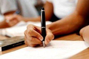 1375289150-300x200-300x200 Prefeitura do Cariri realiza concurso e processo seletivo; confira editais