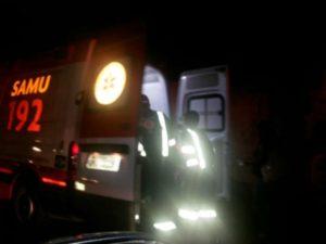 14112016143351-300x225 Homem fica gravemente ferido em acidente de moto em Monteiro