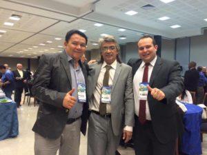 14963345_798339683601868_7258664953896725144_n-300x225 Prefeito eleito de Amparo, Inácio Nóbrega, esteve em Brasília participando de evento para prefeitos