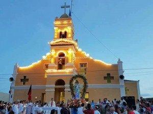 15058771_1120828584691528_1758724194_n-300x225-300x225 Com muita fé e devoção, fiéis católicos encerram Festa da Padroeira de Livramento