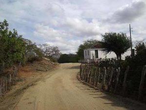 15095021_906798879465133_3700169747155534836_n-300x225 Homem morre após colidir com mata-burro entre São Domingos e Caraúbas