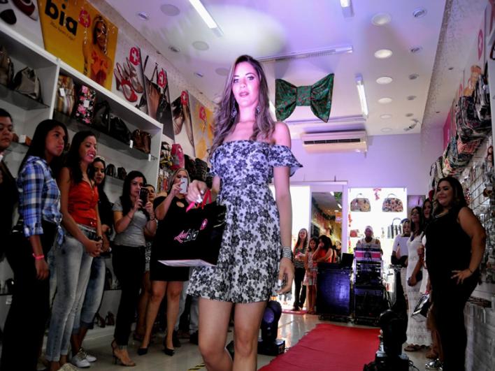 15138461_1789360454670479_3422886355206217721_o-Copy Sucesso total Look Bia + é lançado em Monteiro com grande público
