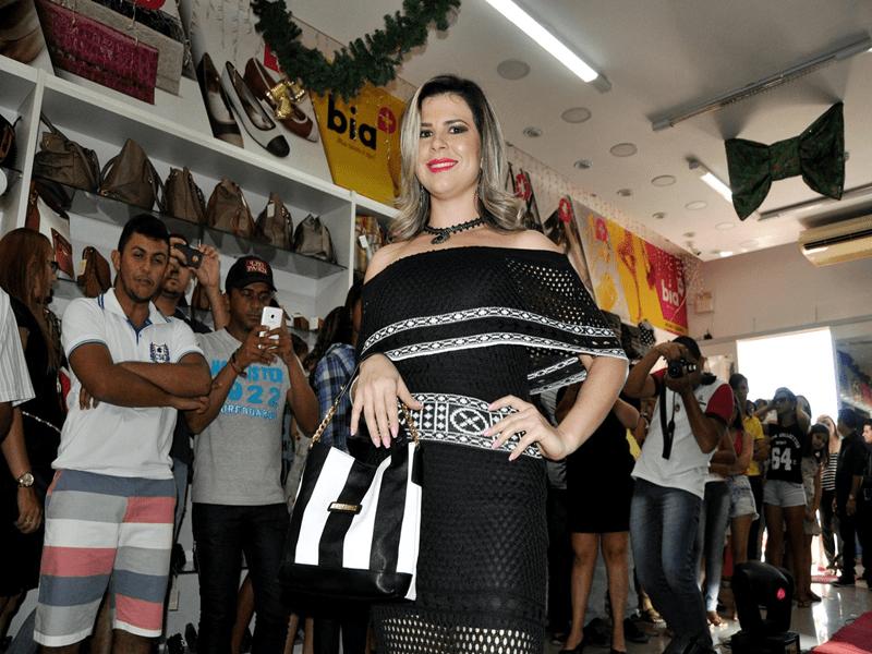 15156985_1789360831337108_4514853819209893176_o-Copy Sucesso total Look Bia + é lançado em Monteiro com grande público