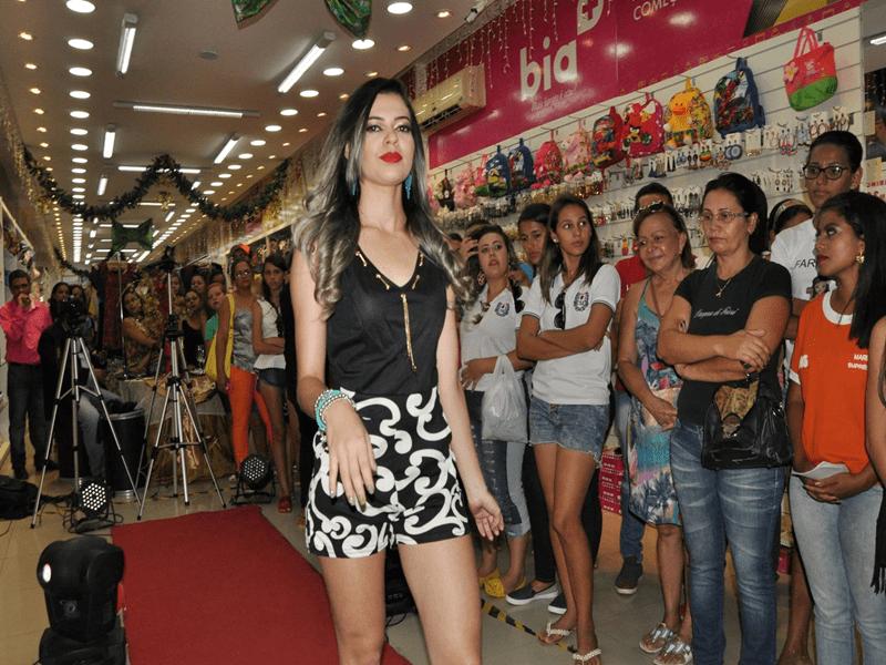 15272091_1789360701337121_7732496620042204446_o-Copy Sucesso total Look Bia + é lançado em Monteiro com grande público