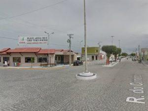 17091536280003622710000-300x225 Vereador da caririzeiro é preso por agredir ex-esposa e autuado na Lei Maria da Penha
