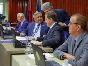 17096036280003622710000-300x225 Comissão de Orçamento da ALPB aprova LOA que prevê R$ 11,2 bi para 2017