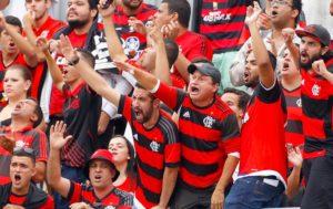 20160529195445_0-300x189 Clube de Regatas do Flamengo completa 121 anos