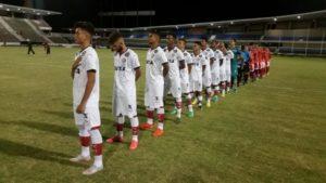 20161120232802_0-1-300x169 Sport e Vitória goleiam na estreia e lideram