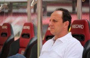 20161124164827_0-300x193 Rogério Ceni é o novo treinador do São Paulo