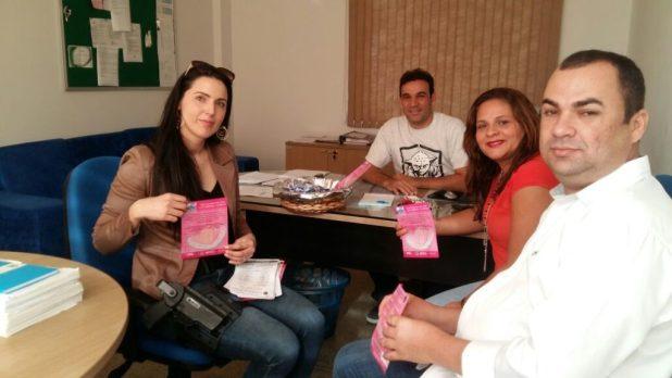"""2ee41465-ad2f-447d-917f-1895799fdeb8-1024x576 Delegacia da Mulher de Monteiro participa de evento internacional """"16 dias de ativismo pelo fim da violência contra a mulher"""""""