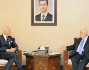 aleppo444-310x245-300x237 'Tempo está acabando' em Aleppo, afirma enviado da ONU para a Síria