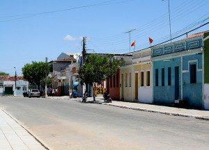 boa_vista4-300x216-300x216 Divulgado calendário de matrículas na rede municipal de Boa Vista; confira!