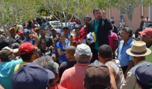 Após derrota nas urnas, vereadores governistas em Camalaú aprovam suplementação de apenas 10% na LOA 2017 4
