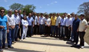 caravana-Copy-300x175 Vereadores de Campina Grande visitam obras da transposição em Monteiro