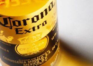 Dono de cervejaria morre e deixa R$ 8 mi para cada morador de vila natal 2