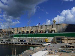 circuito_de_geracao_-_belo_monte_-_betto_silva_-_norte_energia_4-300x225 Andrade Gutierrez assina acordo com o Cade e admite cartel em Belo Monte