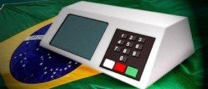 direito-eleitoral-300x128-300x128 Justiça Eleitoral marca diplomação de prefeitos eleitos no Cariri