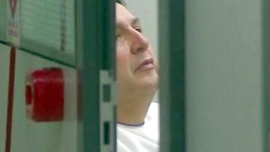 PF prende ex-governador do Rio de Janeiro Anthony Garotinho 7