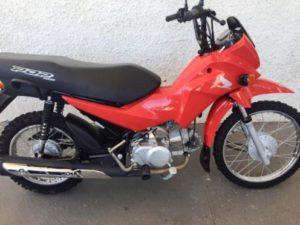 honda_pop-100_pop-100_vkfebazousgmylrincdxpjqtwh-300x225 Em Monteiro: Moto é furtada em frente a escola