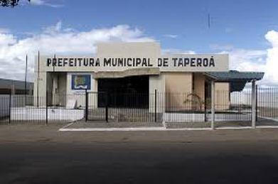 images-2 Prefeitura de Taperoá divulga edital de concurso com 67 vagas