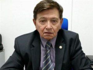 jh-1-300x225 João Henrique mira na presidência da Comissão de Orçamento da ALPB
