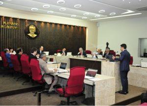 timthumb-6-300x218 TCE-PB reprova contas de três Prefeituras e da Secretaria da Segurança