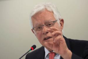 wer-300x200 Vitória de Trump desfaz arranjo pós-guerra, diz Moreira Franco