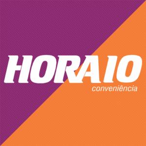 14089154_1780960415522034_717304589771327237_n-300x300 Mega oferta: Hora 10 Conveniência Em Monteiro confira