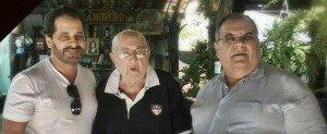 20161210033533-300x123-300x123 Morre aos 90 anos o taperoaense Zuzu Gouveia, pai do deputado Rômulo Gouveia