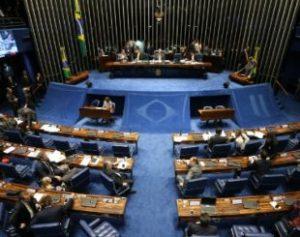 25abr2016-senadores-se-reunem-para-definir-a-composicao-da-comissao-que-analisara-o-impeachment-da-presidente-dilma-rousseff-1461618248261_615x300-310x245-1-300x237 Com votos de Deca, Maranhão e Lira, PEC do Teto dos Gastos é aprovada no Senado