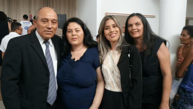 8-1024x576 Prefeito eleito e vice de São João do Tigre  são diplomados em Monteiro