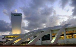CENTRO-DE-CONVENÇÕES-201-300x186-300x186 210 prefeitos eleitos da PB participam de encontro com RC na próxima segunda-feira