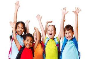 Criança-Feliz-300x200 Prefeitura de Monteiro adere ao Programa Criança Feliz do Governo Federal