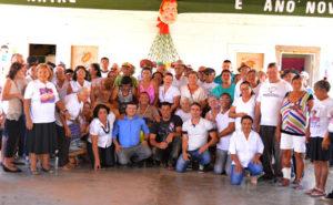 """DSC_0121_Fotor-300x185 Prefeitura de Monteiro realiza evento """"Natal dos idosos"""""""