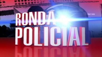 Motociclista fica gravemente ferido em acidente em Monteiro 3