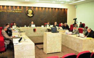 TCE-300x186 TCE-PB determina bloqueio das contas de 67 prefeituras municipais; confira cidades