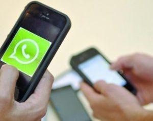 WhatsApp-1-310x245-300x237 Golpe no WhatsApp coloca milhares de brasileiros em perigo; entenda