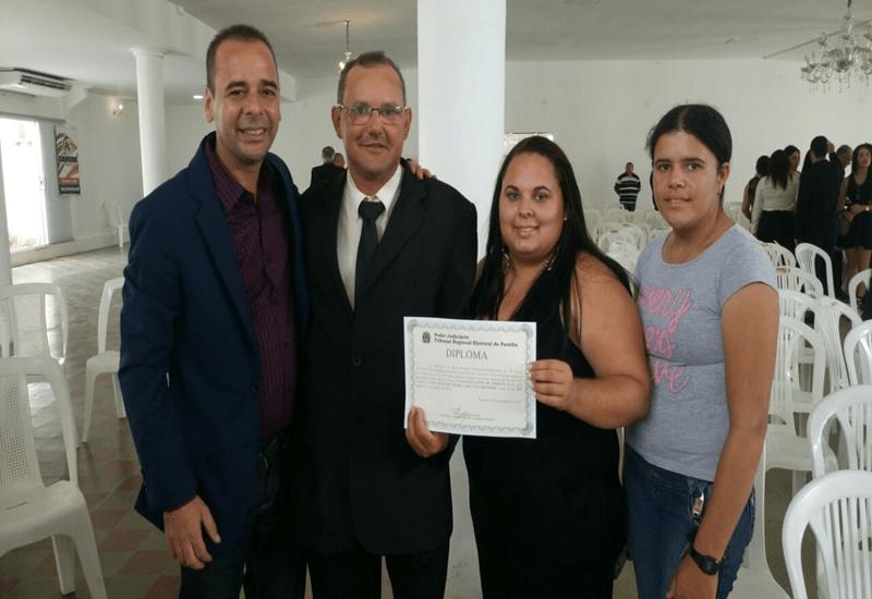 c28bf8ea-672d-48ee-bd67-1c8c0d79aec2-Copy Prefeito eleito e vice de São João do Tigre  são diplomados em Monteiro